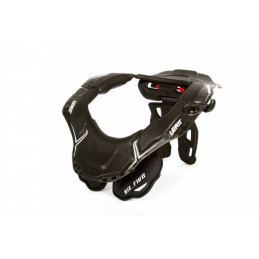 Leatt Neck brace GPX 6.5 Carbon collare
