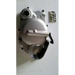 Cagiva mito 125 sp525 carter embrayage / clutch