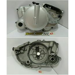 CAGIVA MITO125 SP525 carter frizione clutch cover-CA4-4348.2Q-