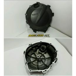 04 07 YAMAHA FZ6 carter frizione-CA5-4802.1J-Yamaha
