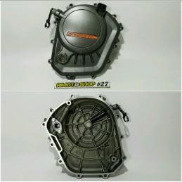 11 16 KTM DUKE 125 4t carter frizione-CA5-4268.3T-KTM