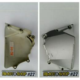 99 02 YAMAHA YZF R6 CARTER FRIZIONE-CA3-5438.7S-Yamaha