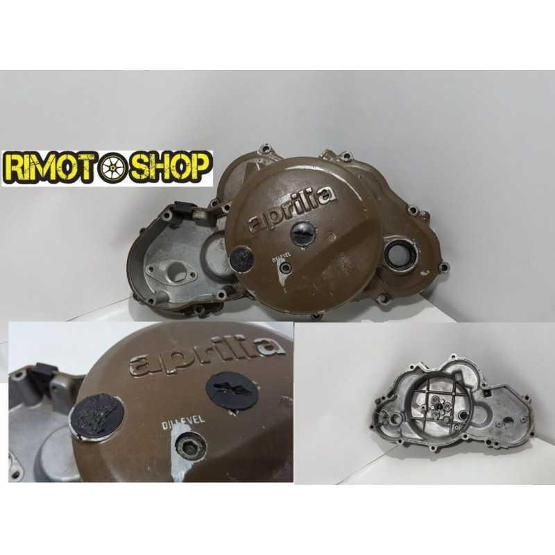 ROTAX123 APRILIA RX125 carter frizione-CA2-6114.1M-Aprilia