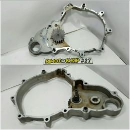 HUSQVARNA SMR TE TC 570 610 carter lato frizione crankcase