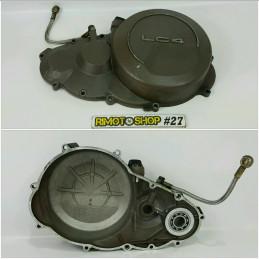 1998 03 KTM LC4 640 carter frizione-CA1-5015.4E-KTM