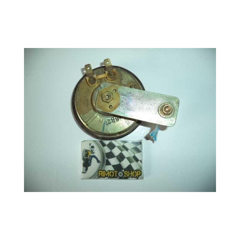 Cagiva mito 125 sp525 clacson- horn-CL3-5023.5T-Cagiva