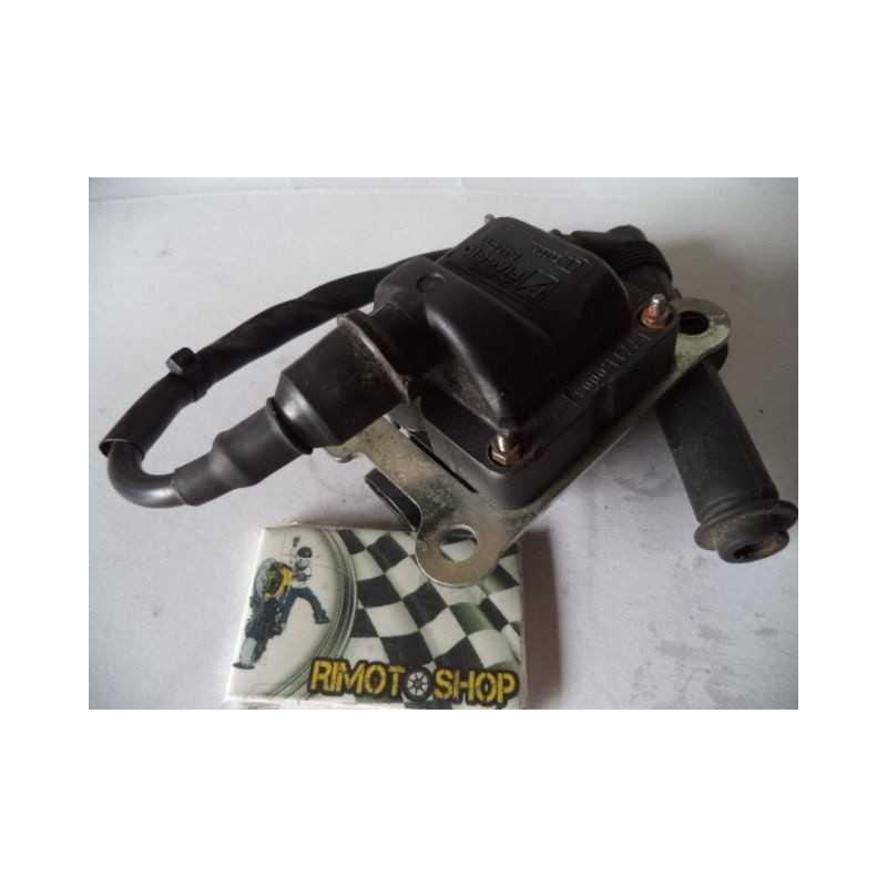 aprilia RS4 125 11/201 4T bobina accensione-BO1-8670.4G-Aprilia