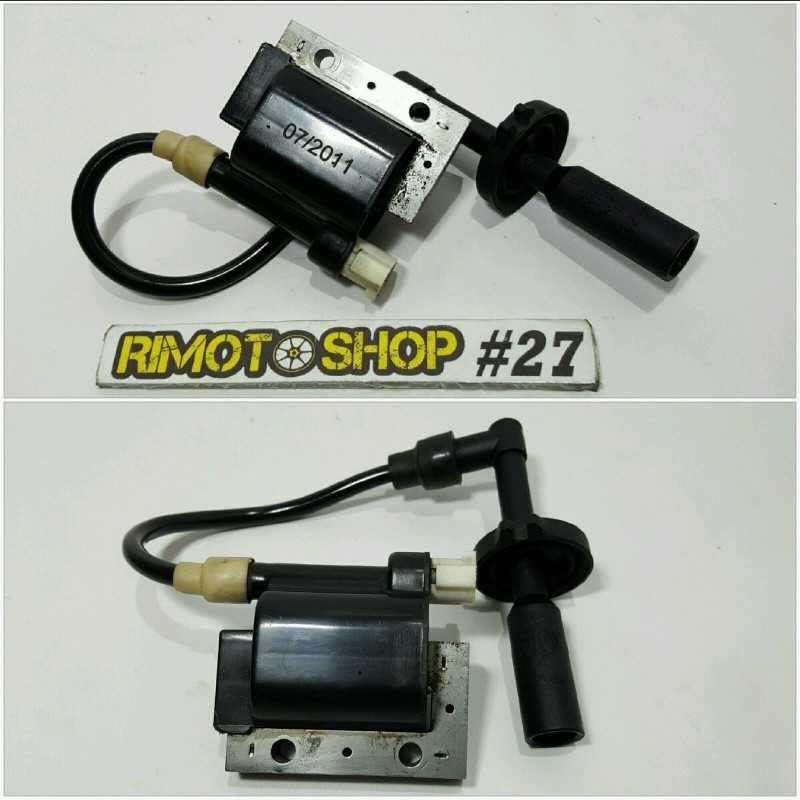 11 16 KTM DUKE 125 4t bobina accensione-BO2-6241.6Q-KTM