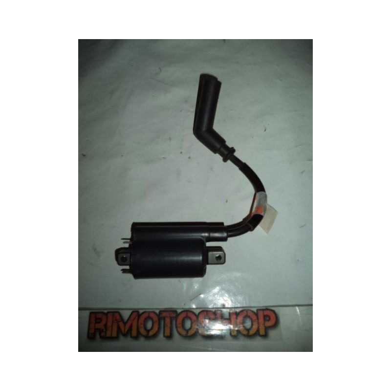 06 11 Yamaha xt660r xt660x bobina accensione-BO5-9368.8J-Yamaha
