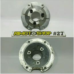 AF1 futura RX125 ROTAX 123 piattello statore stator plate