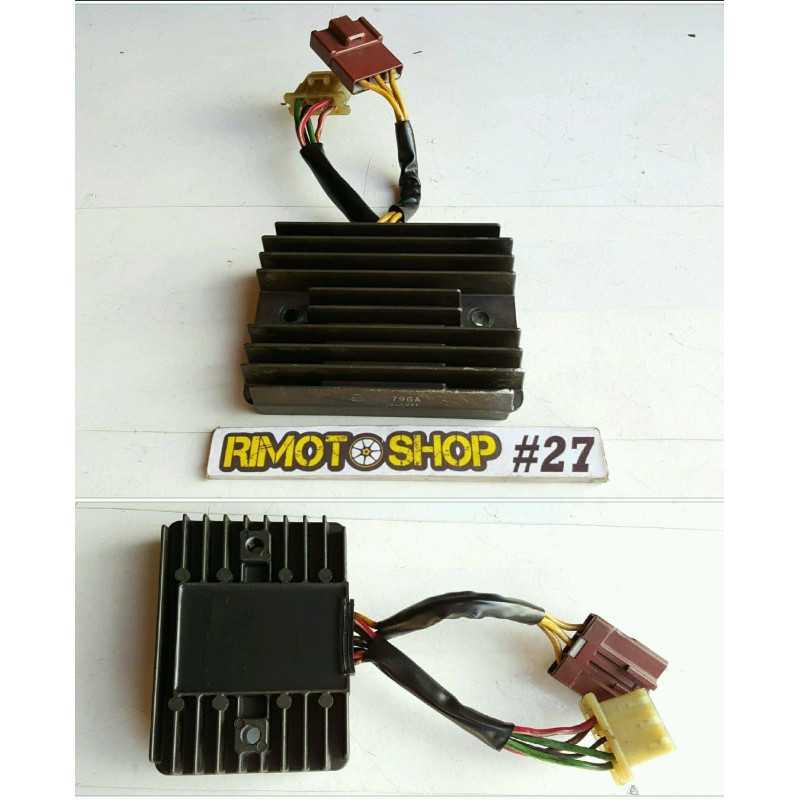 APRILIA TUONO1000 regolatore di tensione voltage