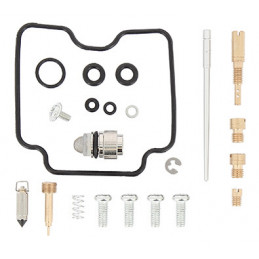 kit revisione carburatore All Balls Suzuki Drz s 400