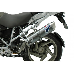 scarico omologato BMW R 1200 GS 10-12-BW02080INO-Termignoni