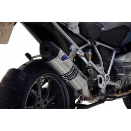 scarico omologato BMW R 1200 GS 13-16-BW12080TV-Termignoni