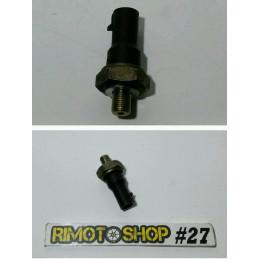 sensore olio motore engine oil sensor ducati 999-749 02-06