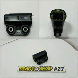 04 07 YAMAHA FZ6 sensore caduta-SE9-4174.4D-Yamaha
