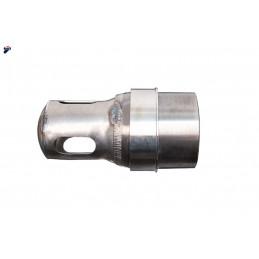 Catalizzatore omologato HONDA CB 650 14-18