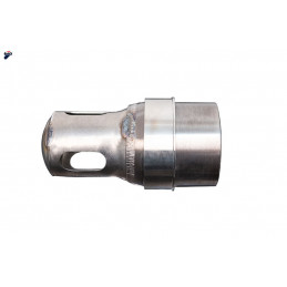 ⚙️Homologated catalyst HONDA CB 650 14-18-H131CAT--Termignoni