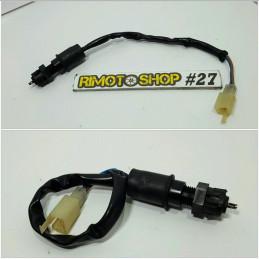 04 05 KAWASAKI Ninja ZX-10R sensore stop