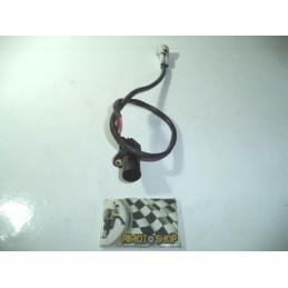 04 - 11 yamaha xt 660 r sensore olio-SE9-11463.1P-Yamaha