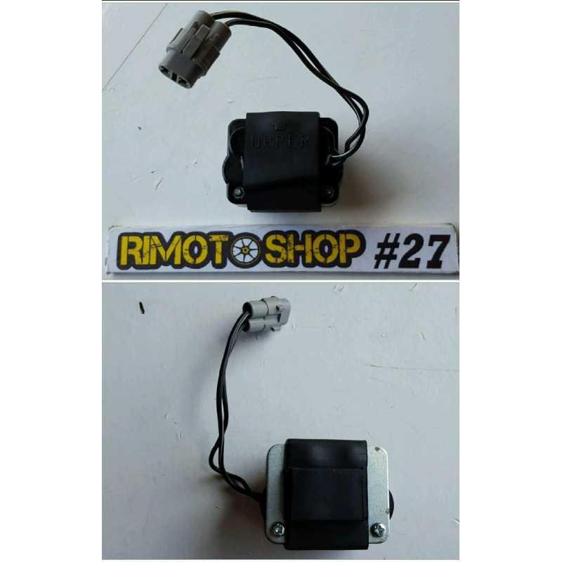 99 03 APRILIA RSV1000 TUONO OLD Sensore