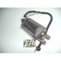 2004 2011 yamaha xt 660 r starter motor-MO8-12444.9O-Yamaha