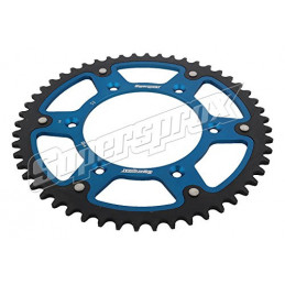 Corona Stealth KTM SX 150 2T 13-17-RST-990-SuperSprox