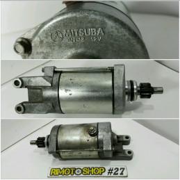 06 13 YAMAHA MT 03 motorino avviamento-MO4-4564.2U-Yamaha