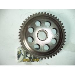 aprilia RS4 125 4T 11/2014 ruota accensione-AL1-10089.4F-Aprilia