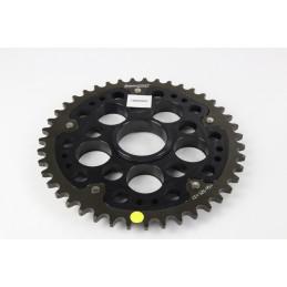 Corona Stealth DUCATI 1299 Panigale / S / ABS 15-16