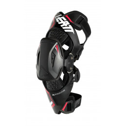 LEATT Knee Brace X-Frame...