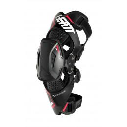 LEATT Knee Brace X-Frame Pair-5018010101-LEATT