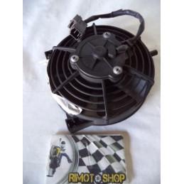 Aprilia rsv 1000 RP 1000 99 - 03 elettroventola