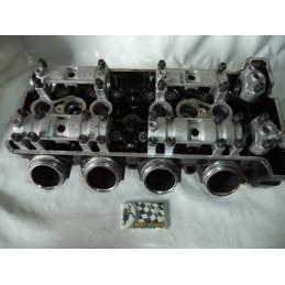 98 01 Yamaha yzf r1 testata motore-TE5-5364.7D-Yamaha