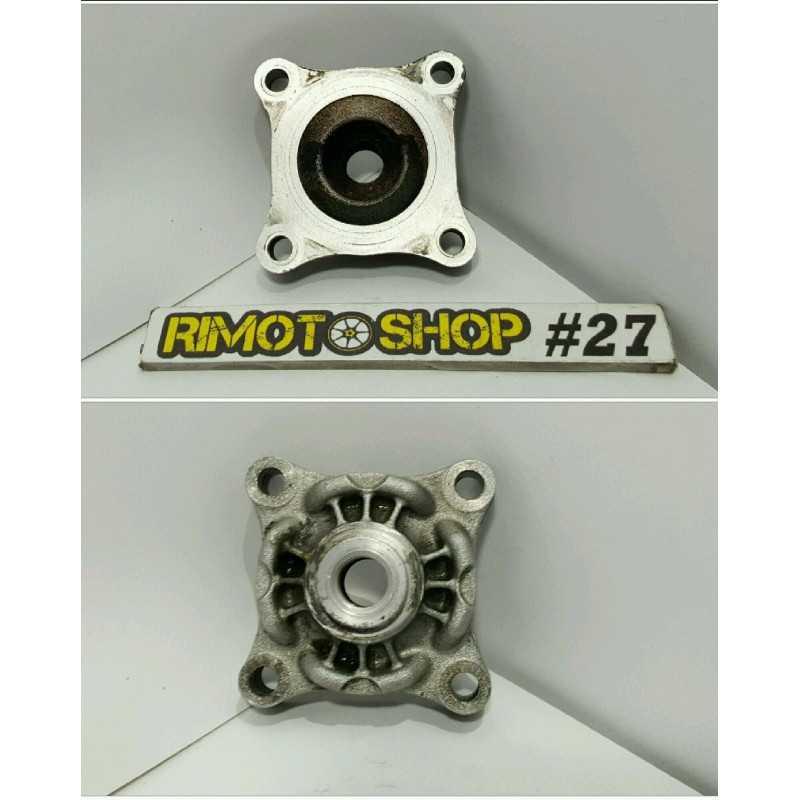 06 09 APRILIA SX50 RX50 testata cilindro-TE7-3248.6O-Aprilia