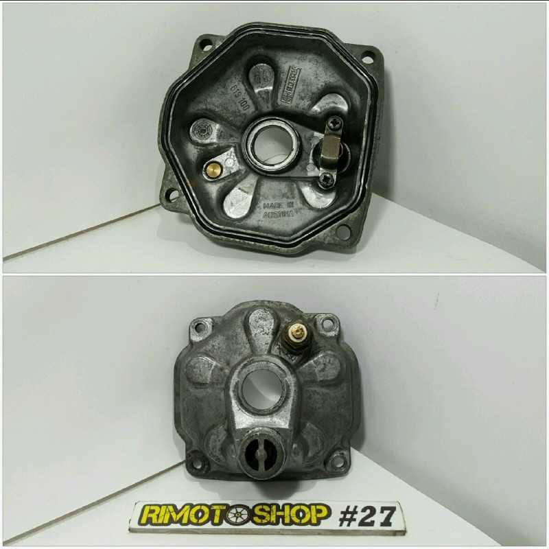 06 2010 APRILIA RS125 copri testata-TE8-4914.8O-Aprilia
