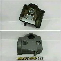 2010 13 HONDA CRF250R copritestata-TE9-3437.1N-Honda