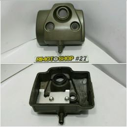 04 09 HONDA CRF 250R copritestata-TE1-3810.1F-Honda