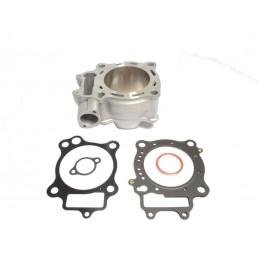 Cilindro & Guarnizioni Honda CRF 250 X 04-15