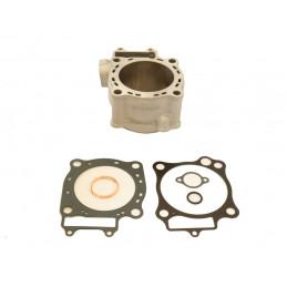 Cilindro e guarnizioni per Honda CRF 450 X