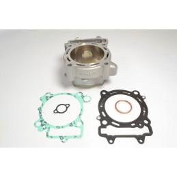 Cylinder and gaskets for KAWASAKI KXF 450 06-08-EC250-002-ATHENA