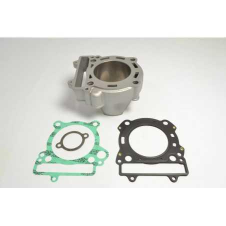 Cilindro e guarnizioni per KTM 250 SX F 06-12