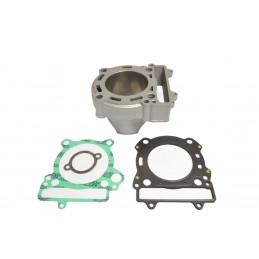 Cilindro e guarnizioni per KTM 250 EXC F 07-13-EC270-003N-ATHENA