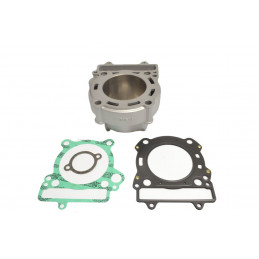 Cylinder and gaskets for KTM XC-F 250 07-12-EC270-003N-ATHENA