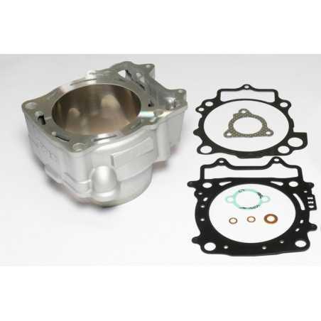 Cilindro e guarnizioni per YAMAHA YZF 450 2010-17