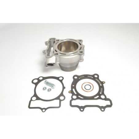 Cilindro e guarnizioni per SUZUKI RM-Z 250 07-09