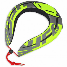 Support mx enduro collar-PC02367-UFO plast