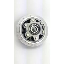 clutch hub conductor cagiva mito 125 EV-CAG-9-Cagiva