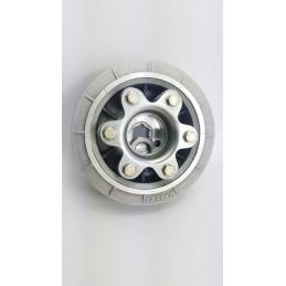 clutch hub conductor cagiva mito 125 EV-CAG-96-Cagiva