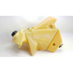 Serbatoio benzina ktm exc 400 520 cod. 590.07.013.100-SEJCJSN-